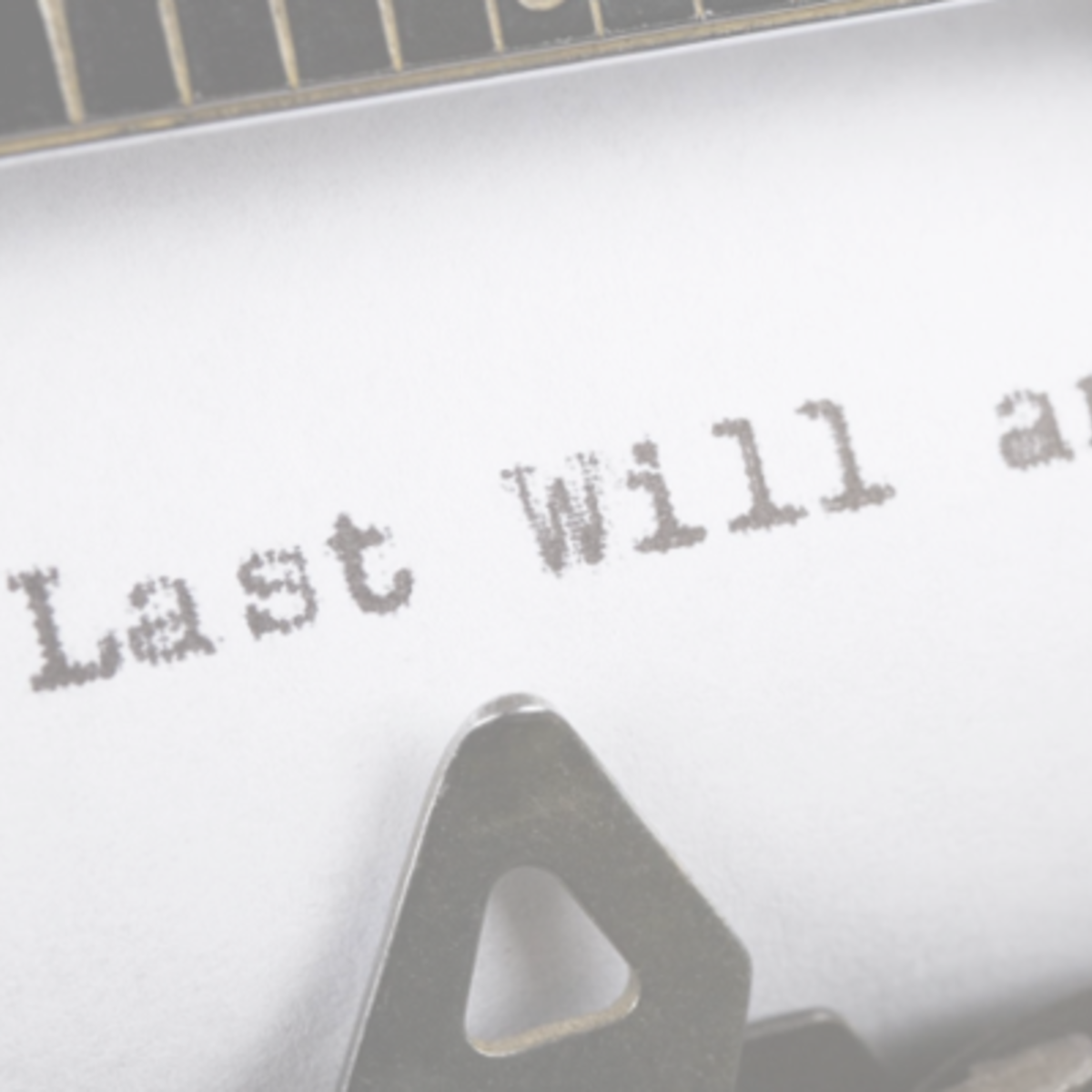 15 Common Reasons To Do Estate Planning width=