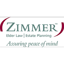 Estate Planning and Medicaid Planning Attorneys in Cincinnati, Ohio - The Zimmer Law Firm