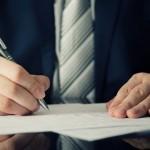 Basics of Estate Planning: Estate Planning for Major Life Events