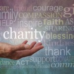 Donor Advised Funds: IRS Ruling