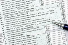 Estate Planning: It's Not Just About the Estate Taxes