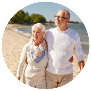 Medicaid Planning and Elder Law