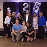 Zimmer Law Firm Celebrates its 25th Anniversary