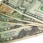 How Do Cincinnati Asset Protection Lawyers Help You Decide What Assets are at Risk?