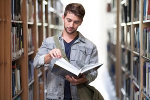 estate planning young adults