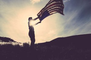 veterans benefit planning
