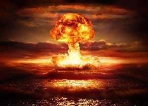 """What's an """"Atom Bomb"""" or """"Contingent Remainder"""" Beneficiary"""