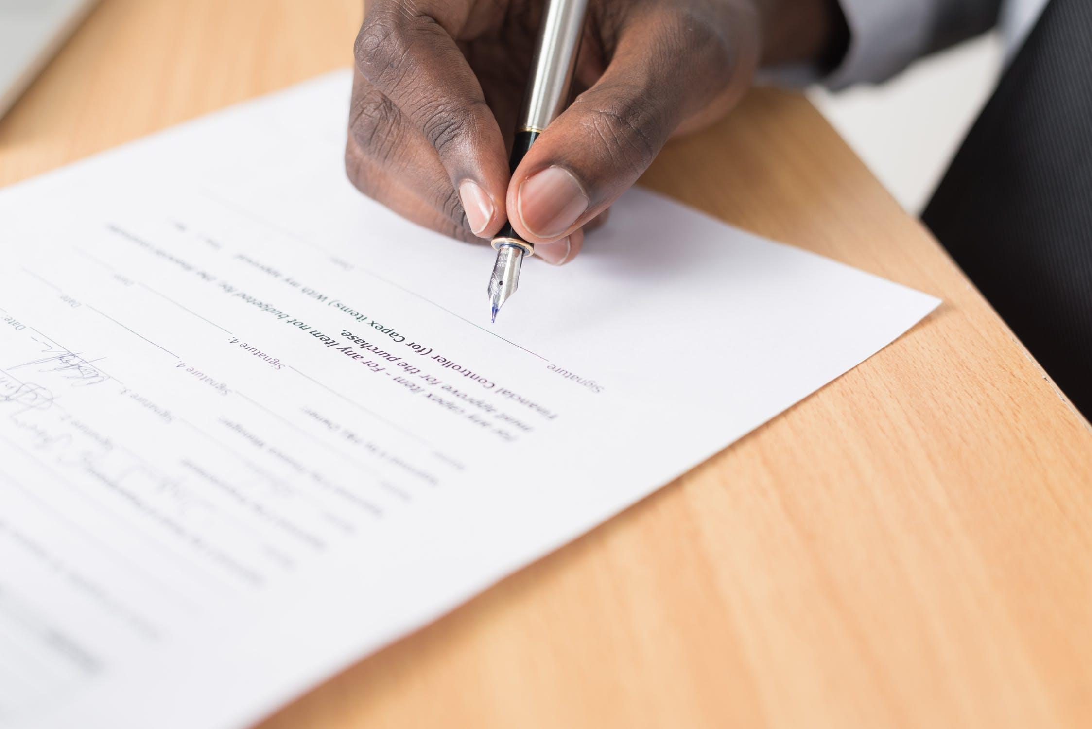 Trusts Meet Estate Planning Challenges