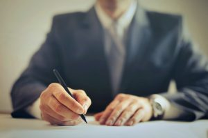 Probate Shortcuts: Are There Any?